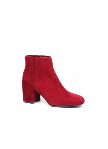 FACTORY65 ANKLE BOOT 3543