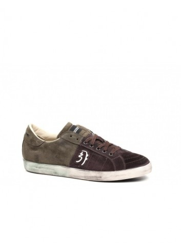 PRIMABASE SNEAKER 36402A
