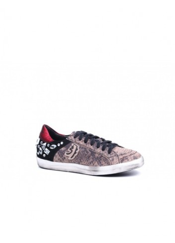 PRIMABASE SNEAKER 36515A