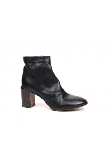 MOMA ANKLE BOOT 45906-0A