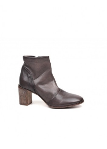 MOMA ANKLE BOOT 45906-0F