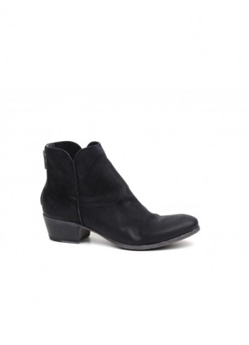 PANTANETTI ANKLE BOOT 12161B
