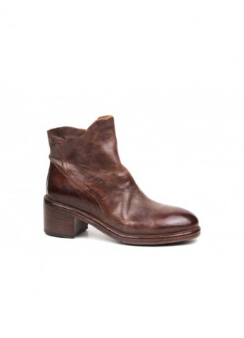 LEMARGO ANKLE BOOT CR01A