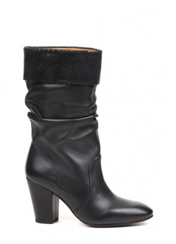 CHIE MIHARA ANKLE BOOT EPI
