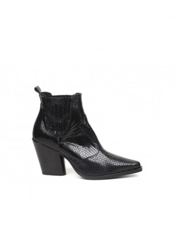 LEMARE ANKLE BOOT 1979