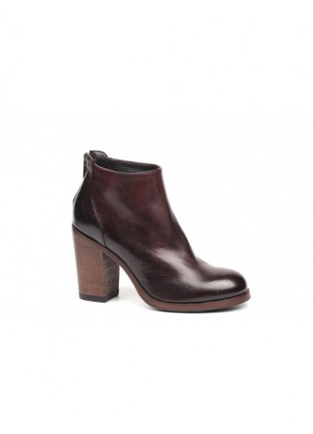 PANTANETTI ANKLE BOOT 11723H