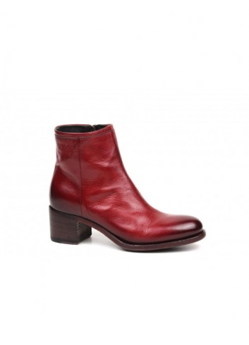 PANTANETTI ANKLE BOOT 12932F