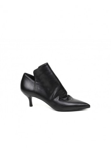 STRATEGIA ANKLE BOOT A3998