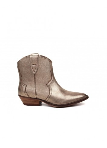 FACTORY 65 STIEFELETTE S8698