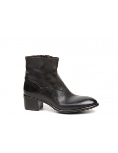 LEMARGO ANKLE BOOT AP07A