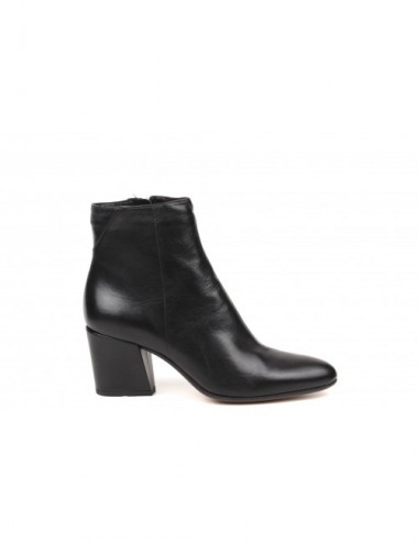 POMME D´OR ANKLE BOOT 6977