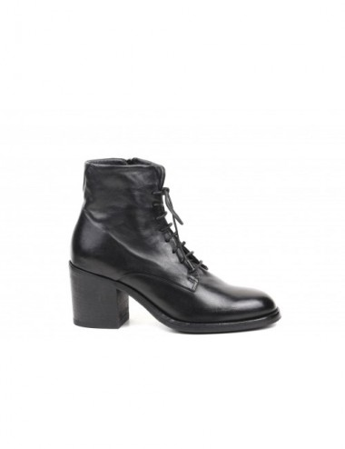 PANTANETTI ANKLE BOOT 13683C