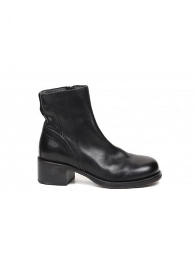MOMA ANKLE BOOT 1CW150-CU