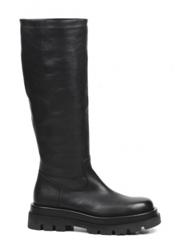 LEMARE STIEFEL 2531