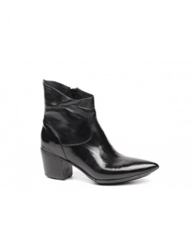 LEMARGO ANKLE BOOT BN01A