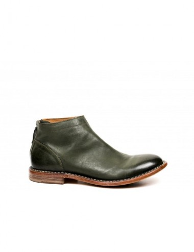MOMA STIEFELETTE 2BS026-SO