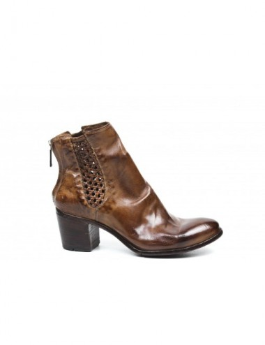 LEMARGO ANKLE BOOT BU01A