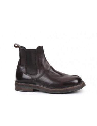 MOMA STIEFELETTE 2CW208-TO