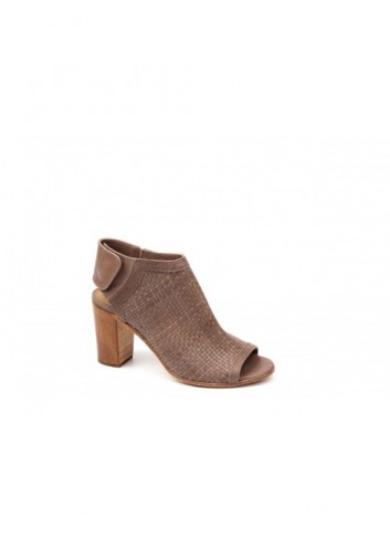 LEMARE' ANKLE BOOT 0793